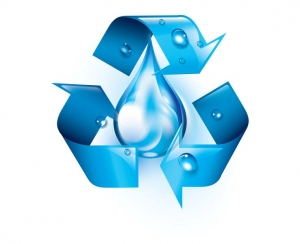 Water Recycling - Australia and New Zealand