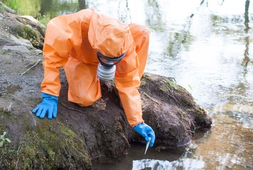 The Importance of Groundwater Remediation